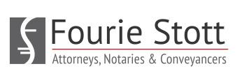 Founding Members Logos Sliced Fourie Stott_mini