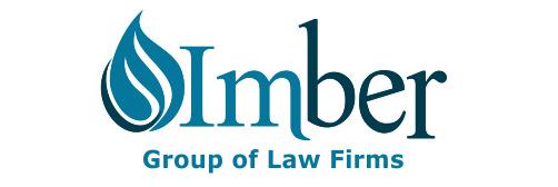 Founding Members Logos Sliced IMBER_mini