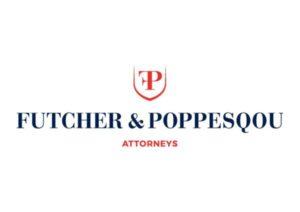 Futcher Poppesqou logo